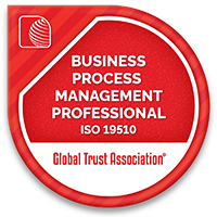 Business Process Management Professional