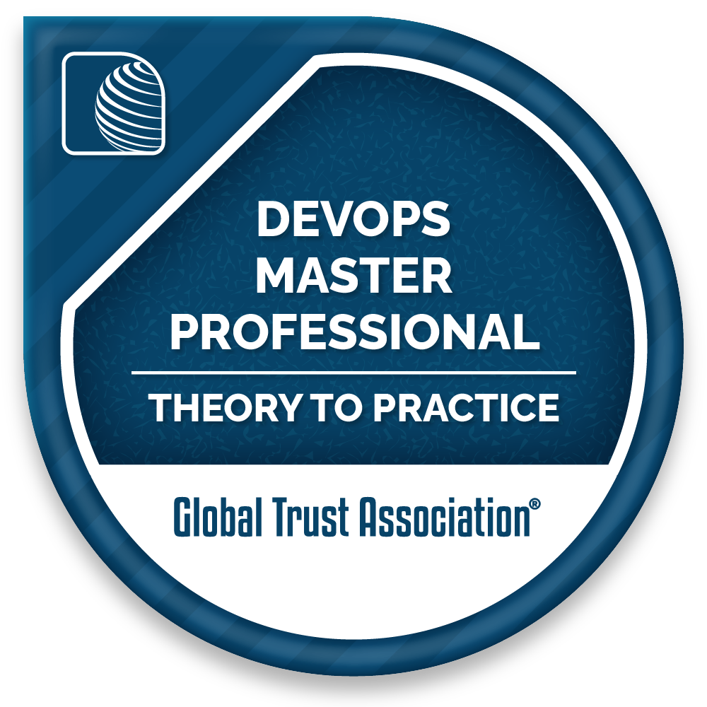 Devops-Master-Professional-Theory-To-Practice