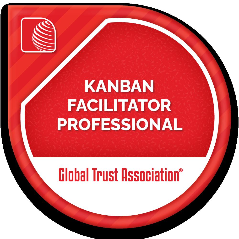 Kanban Facilitator Professional
