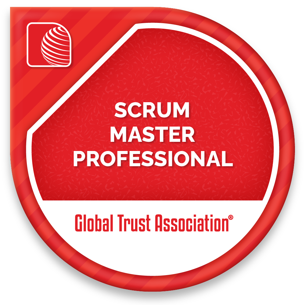 Scrum Master Professional