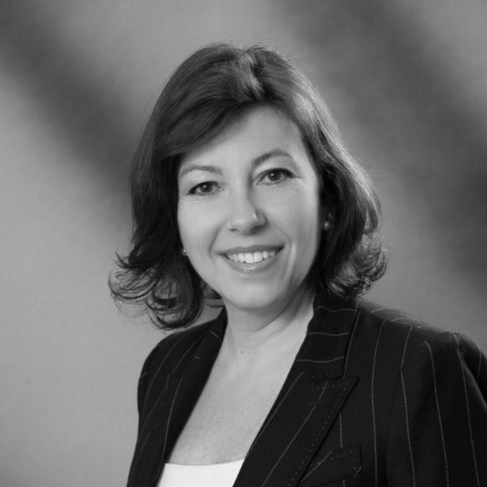 Judit Laguardia