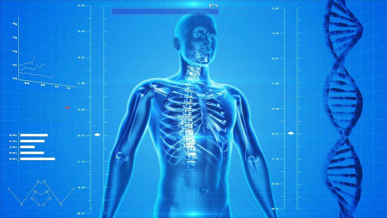 Salud y Transformación Digital en la Comunidad de Profesionales GTA