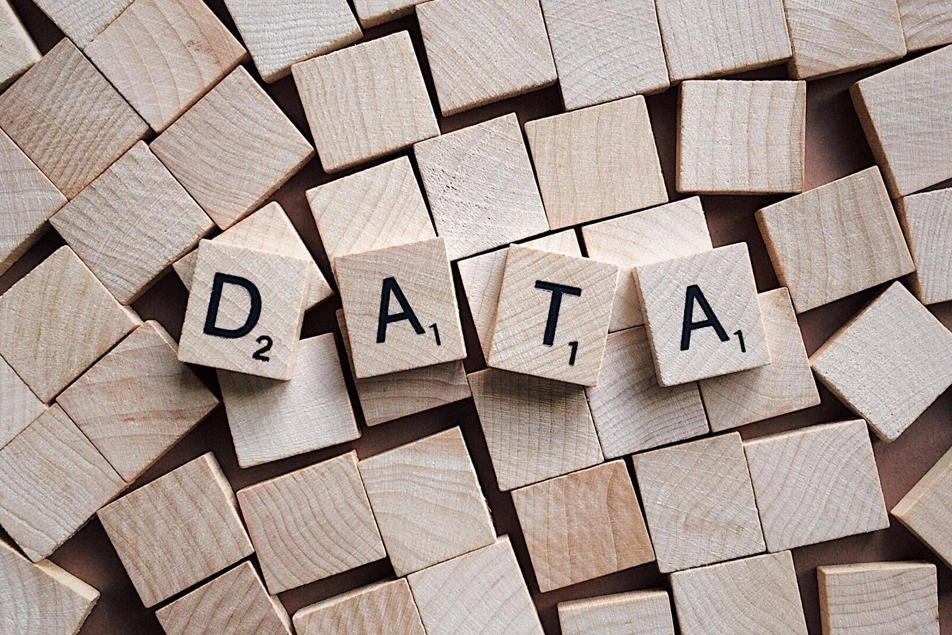 Certified Big Data Professional de GTA