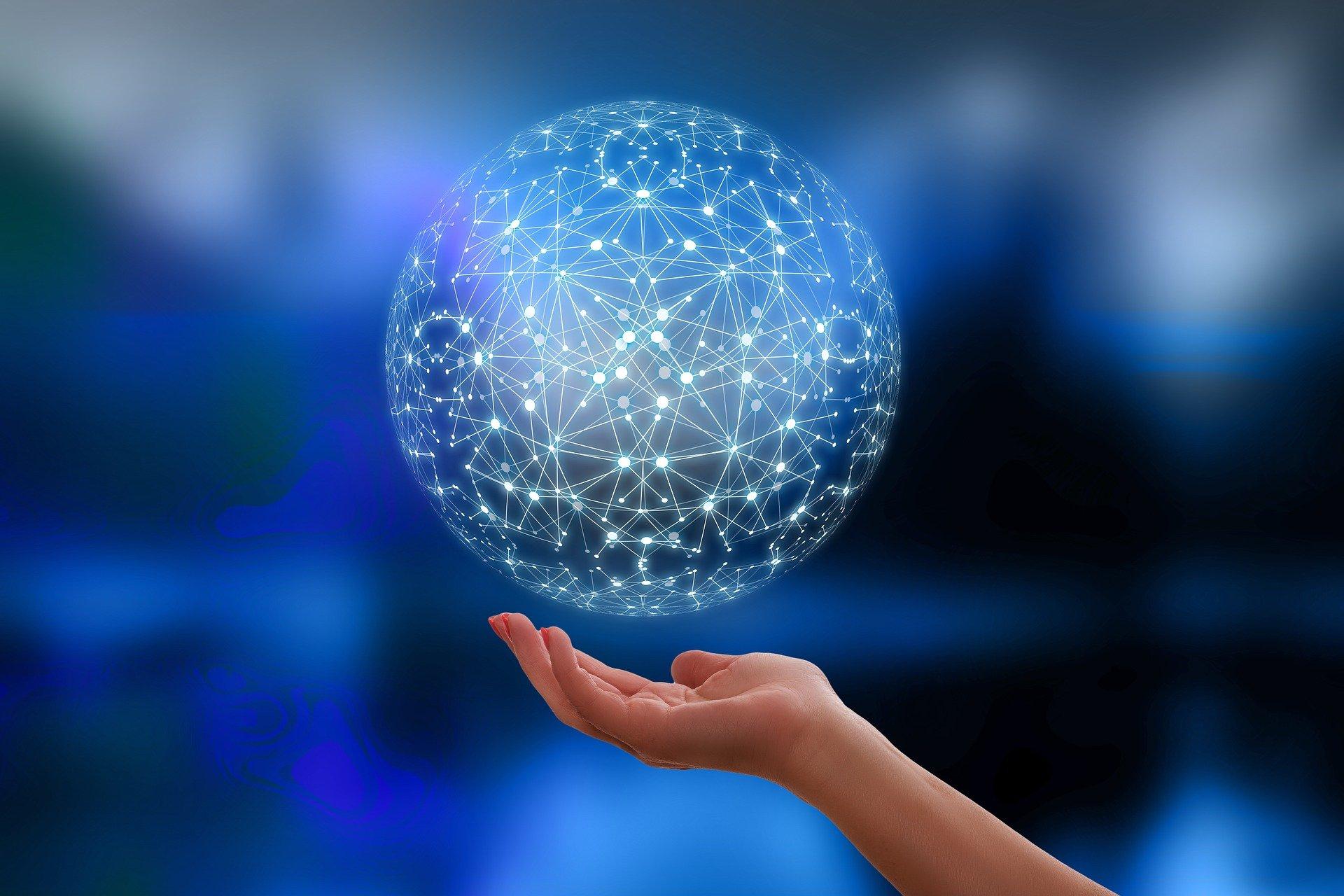 La gobernanza es el camino para reducir la incertidumbre hacia la Transformación Digital