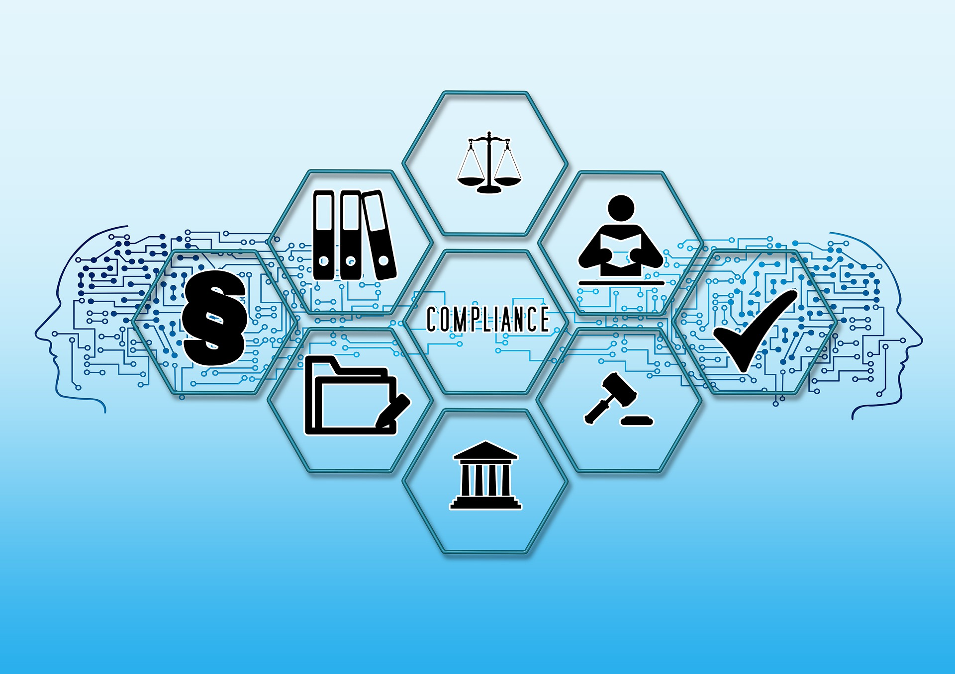 Añadimos la certificación Certified Compliance Management Professional (ISO37301) a nuestro porfolio de Business Management