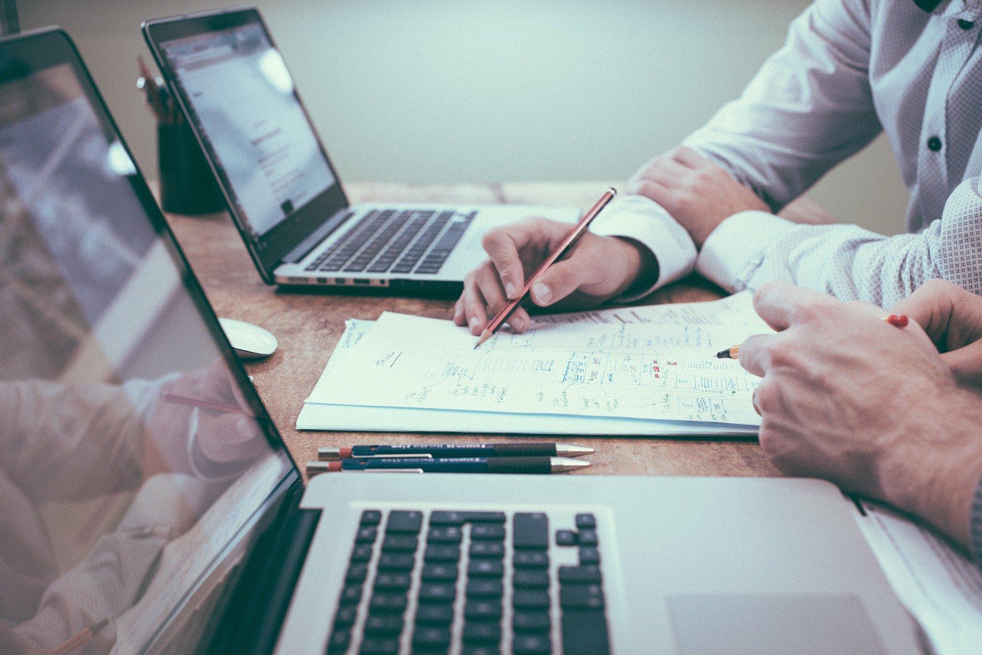 ¿Qué es un Service Desk y cómo podemos generar mayor valor en su utilización?